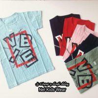 خرید تیشرت آستین کوتاه پنبه ای کد 17573 در فروشگاه اینترنتی پوشاکچی-مشاهده قیمت و مشخصات