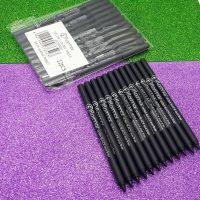 خرید مداد چشم شمعی فلورمار مشکی در فروشگاه اینترنتی پوشاکچی-مشاهده قیمت و مشخصات