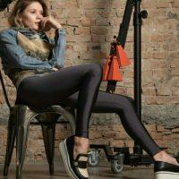 خرید لگ ورزشی کد 17417 در فروشگاه اینترنتی پوشاکچی-مشاهده قیمت و مشخصات