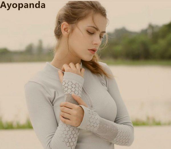 خرید بلوز زنانه استرج کد 17840 در فروشگاه اینترنتی پوشاکچی-مشاهده قیمت و مشخصات