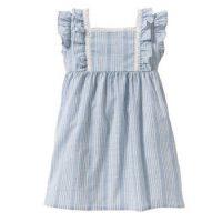 خرید پیراهن مجلسی دخترانه مارک لوپیلو آلمان در فروشگاه اینترنتی پوشاکچی-مشاهده قیمت و مشخصات