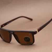 خريد عینک آفتابی مردانه برند Rayban اصل 14814 در فروشگاه اينترنتي پوشاکچي - مشاهده قيمت و مشخصات