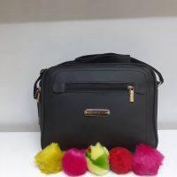خريد کیف زنانه برند Susein در فروشگاه اينترنتي پوشاکچي - مشاهده قيمت و مشخصات