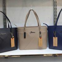 خريد کیف زنانه برند Susen در فروشگاه اينترنتي پوشاکچي - مشاهده قيمت و مشخصات