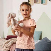 خرید تیشرت دخترانه مارک لوپیلو آلمان در فروشگاه اینترنتی پوشاکچی-مشاهده قیمت و مشخصات