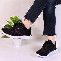 خريد کتونی زنانه برند Nike در فروشگاه اينترنتي پوشاکچي - مشاهده قيمت و مشخصات
