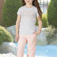 خريد تیشرت شلوار دخترانه برند اوزکان کد 13332 در فروشگاه اينترنتي پوشاکچي - مشاهده قيمت و مشخصات