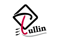 tullin