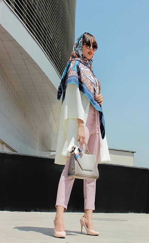 خرید ست لباس تابستانی دخترانه و زنانه در فروشگاه اینترنتی پوشاکچی