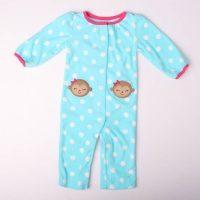خرید سرهمی نوزادی کد 18937 در فروشگاه پوشاک پوشاکچی-مشاهده قیمت و مشخصات