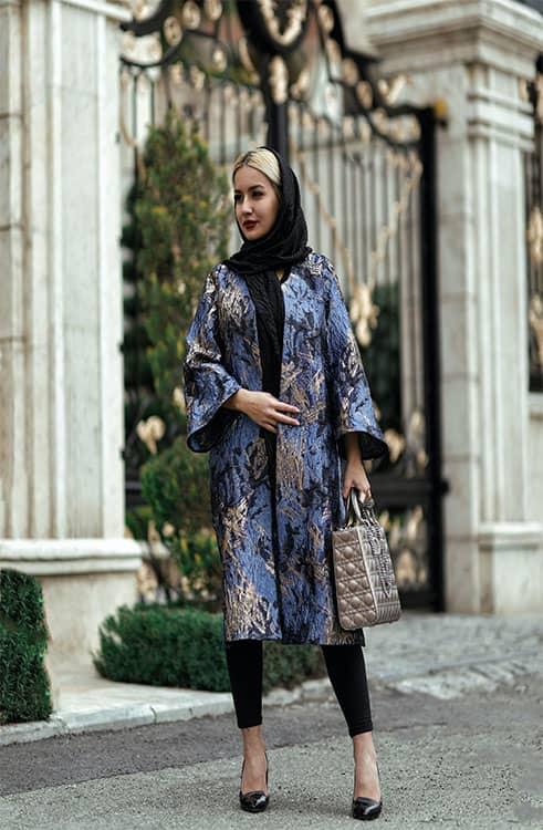 خرید ست لباس مجلسی دخترانه و زنانه و راهنمای ست لباس در فروشگاه اینترنتی پوشاکچی