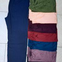 خرید شلوار زنانه کد ۲۳۹ در فروشگاه اینترنتی پوشاکچی-مشاهده قیمت و مشخصات
