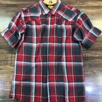 خرید پیراهن مردانه کد19069 در فروشگاه اینترنتی پوشاکچی-مشاهده قیمت و مشخصات