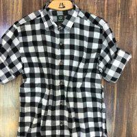 خريد پیراهن مردانه طرح چهار خانه کد 19067 در فروشگاه اينترنتي پوشاکچي - مشاهده قيمت و مشخصات