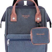 خرید کوله پشتی اورجینال Himawari مدل est.2010 در فروشگاه اینترنتی پوشاکچی-مشاهده قیمت و مشخصات