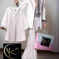 خرید کت و شلوار ست عروس کد 20260 در فروشگاه اینترنتی پوشاکچی-مشاهده قیمت و مشخصات
