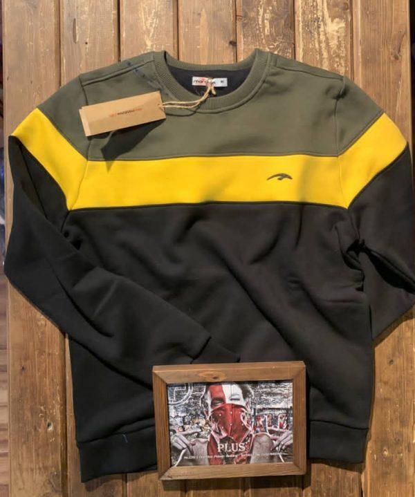 خرید دورس ترک مردانه کد 20615 در فروشگاه اینترنتی پوشاکچی-مشاهده قیمت و مشخصات