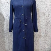 خرید مانتو سوییت زنانه کد 20484 در فروشگاه اینترنتی پوشاکچی-مشاهده قیمت و مشخصات