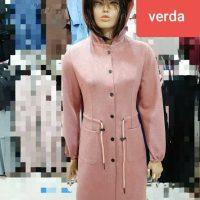 خرید مانتو زنانه سوییت 20568 در فروشگاه اینترنتی پوشاکچی-مشاهده قیمت و مشخصات