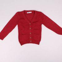 خرید بافت برند tex در فروشگاه اینترنتی پوشاکچی-مشاهده قیمت و مشخصات