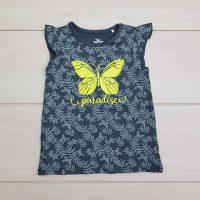 خرید بلوز دخترانه کد 21687 در فروشگاه اینترنتی پوشاکچی-مشاهده قیمت و مشخصات