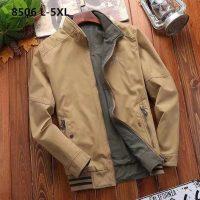 خرید کاپشن دو رو مارک جیپ در فروشگاه اینترنتی پوشاکچی-مشاهده قیمت و مشخصات