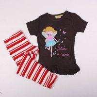 خرید ست دخترانه کد 21863 در فروشگاه اینترنتی پوشاکچی-مشاهده قیمت و مشخصات