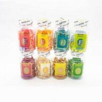 خرید کپسول ضد چروک ویتامین E انیمیت (Animate) در فروشگاه اینترنتی پوشاکچی-مشاهده قیمت و مشخصات