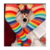 خرید جوراب فانی ساکس در فروشگاه اینترنتی پوشاکچی-مشاهده قیمت و مشخصات