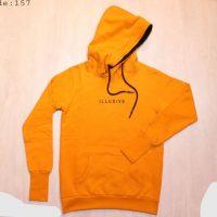 خرید سوئیشرت هودی کد 21914 در فروشگاه اینترنتی پوشاکچی-مشاهده قیمت و مشخصات