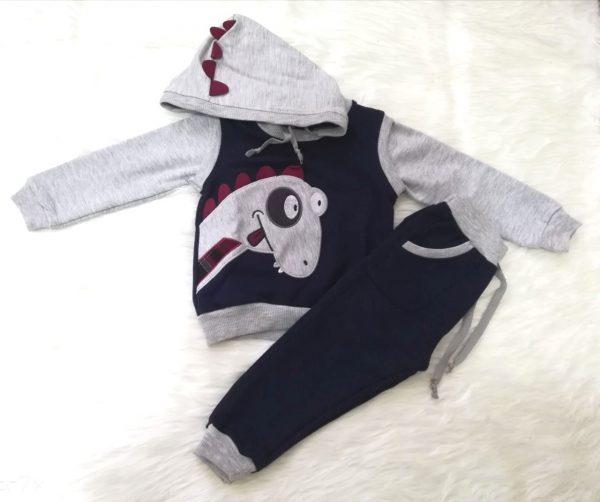 خرید سویشرت شلوار دارا کد 21146 در فروشگاهر اینترنتی پوشاکچی-مشاهده قیمت و مشخصات