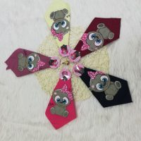خرید دستمال سر بچگانه کد 21880 در فروشگاه اینترنتی پوشاکچی-مشاهده قیمت و مشخصات