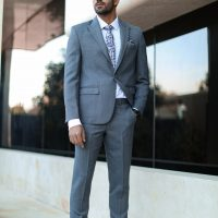 کت و شلوار کت و شلوار مردانه کد 21242 در فروشگاه اینترنتی پوشاکچی-مشاهده قیمت و مشخصات