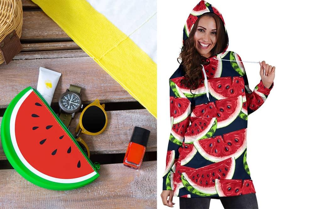 لباس مجلسی شب یلدا دخترانه در فروشگاه اینترنتی پوشاکچی