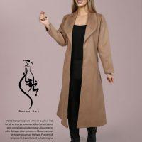 خرید پالتو سوئیت زنانه کد 22229 در فروشگاه اینترنتی پوشاکچی-مشاهده قیمت و مشخصات