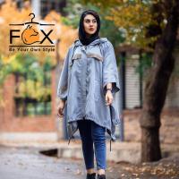 خرید هودی زنانه کد 405 در فروشگاه اینترنتی پوشاکچی-مشاهده قیمت و مشخصات
