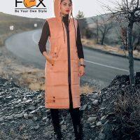 خرید پافر زنانه بلند کد 400 در فروشگاه اینترنتی پوشاکچی-مشاهده قیمت و مشخصات