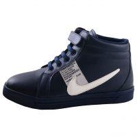 خرید کفش نایک ساق دار در فروشگاه اینترنتی پوشاکچی-مشاهده قیمت و مشخصات