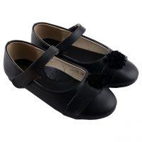خرید کفش lucky bear در فروشگاه اینترنتی پوشاکچی-مشاهده قیمت و مشخصات