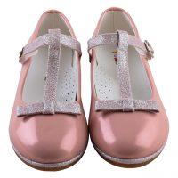 خرید کفش turkuaz در فروشگاه اینترنتی پوشاکچی-مشاهده قیمت و مشخصات