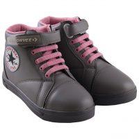 خرید کفش All star در فروشگاه اینترنتی پوشاکچی-مشاهده قیمت و مشخصات