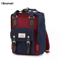خرید کوله پشتی دونات Himawari در فروشگاه اینترنتی پوشاکچی-مشاهده قیمت و مشخصات