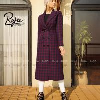 خرید مانتو کتان زنانه کد 027 در فوشگاه اینترنتی پوشاکچی-مشاهده قیمت و مشخصات