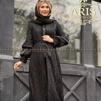 خرید مانتو حریر زنانه کد 028 در فروشگاه اینترنتی پوشاکچی-مشاهده قیمت و مشخصات