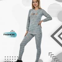 خرید بلوز شلوار زنانه کد 018 در فروشگاه اینترنتی پوشاکچی-مشاهده قیمت و مشخصات