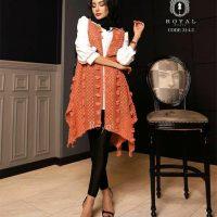 خرید شومیز و وست زنانه در فروشگاه اینترنتی پوشاکچی-مشاهده قیمت و مشخصات