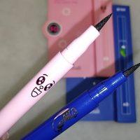 خرید خط چشم فانتزی میشا در فروشگاه اینترنتی پوشاکچی-مشاهده قیمت و مشخصات