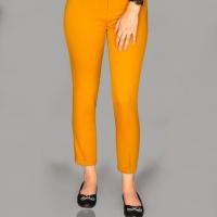 خرید شلوار پارچه ای بوگاتی دمپا دوبل زنانه در فروشگاه اینترنتی پوشاکچی-مشاهده قیمت و مشخصات