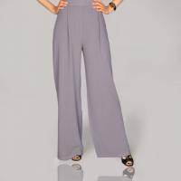 خرید شلوار از بالا گشاد تک پیلی ژاکارد کد 203/17 در فروشگاه اینترنتی پوشاکچی-مشاهده قیمت و مشخصات