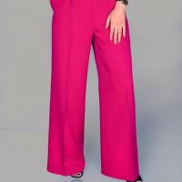 خرید شلوار از بالاگشاد کمر تک پیلی مازراتی کد 203/5 در فروشگاه اینترنتی پوشاکچی - مشاهده قیمت و مشخصات